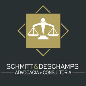 Schmitt e Deschamps Advocacia e Consultoria